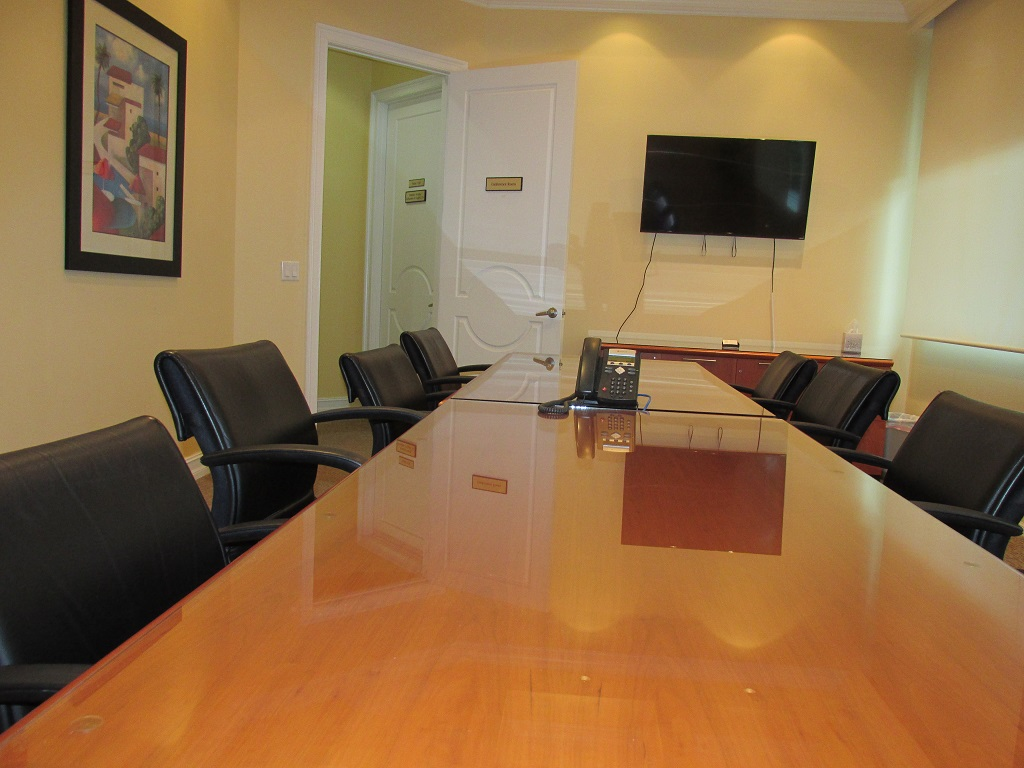 Superb Bonita Executive Center Office Services Naples Bonita Home Interior And Landscaping Ologienasavecom
